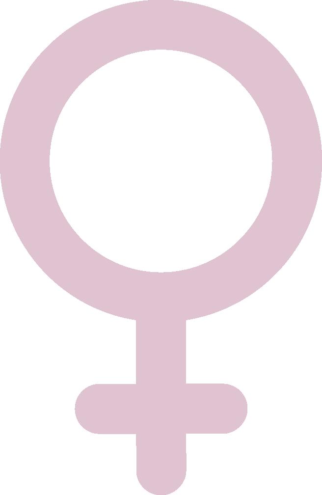 female_rosa