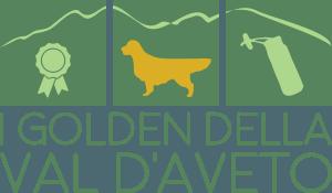 I Golden della Val d'Aveto
